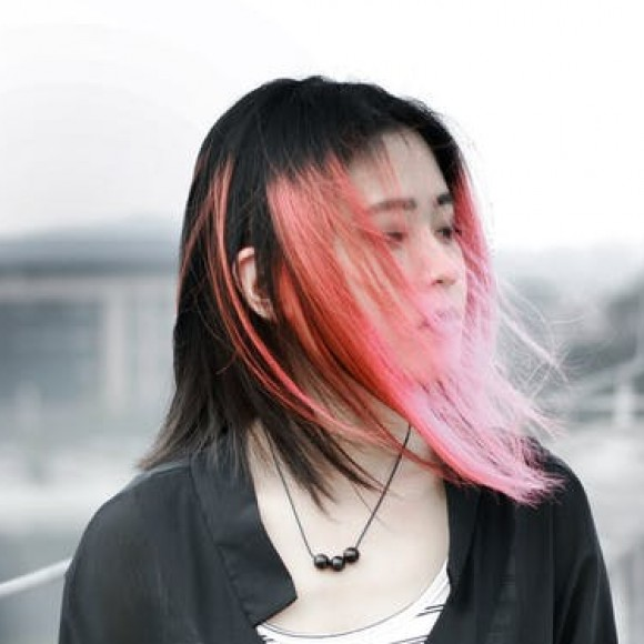 avatar for yuriyuri